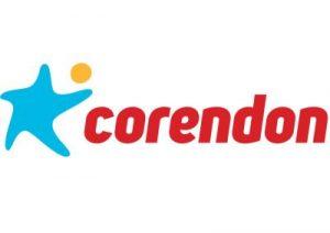 Corendon